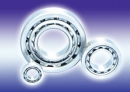 Cylindrical RollerBearings